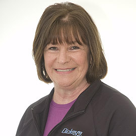 Debbie Cripe